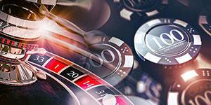 Grande vegas casino no deposit free spins