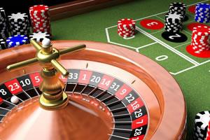 Roulette Jeux Gratuits Pour Jouer A La Roulette