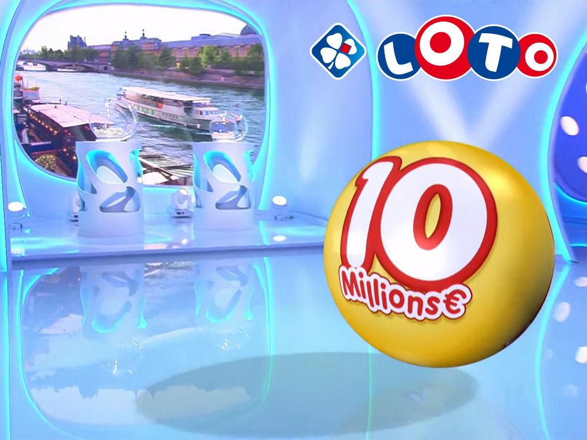 Slot online minimal deposit 10000